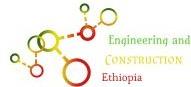 ECEthiopia
